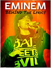 Best eminem and me Reviews