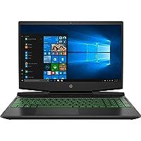 Deals on HP Pavilion 15z-ec200 15.6-in Gaming Laptop w/Ryzen 5 256GB SSD