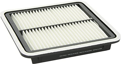 discount WIX Filters - 49012 Air online sale discount Filter Panel, Pack of 1 online