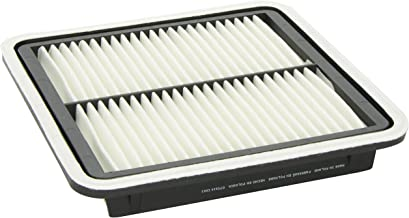 WIX Filters - 49012 Air Filter Panel, Pack of 1