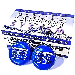 Best magnetic laundry balls Reviews