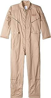 Best khaki flight suit Reviews