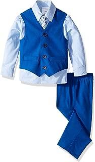 Best van heusen toddler boy dress shirt Reviews