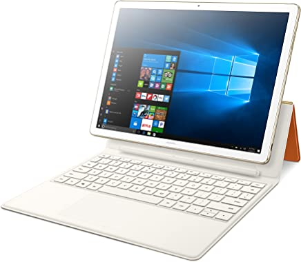 "Huawei MateBook E Signature Edition 12 ""2 en 1"