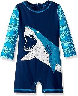 629f18168d Amazon.com: 6-9 mo. - Swimwear Sets / Swim: Clothing, Shoes & Jewelry