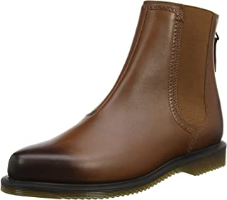 Dr. Martens Women's Zillow Fashion Boot