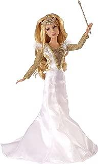 Best disney wizard of oz dolls Reviews