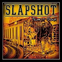 Tear It Down [Explicit]