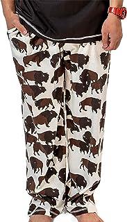 Long Sleeve Pajamas by LazyOne   Fun Soft Animal Pajamas