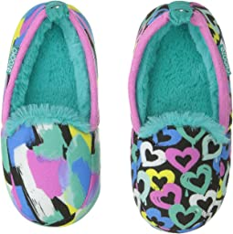 CHOOZE Slumber Slippers (Toddler/Little Kid/Big Kid)