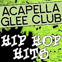 old school hip hop acapellas