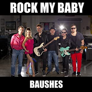 Best rock my baby Reviews