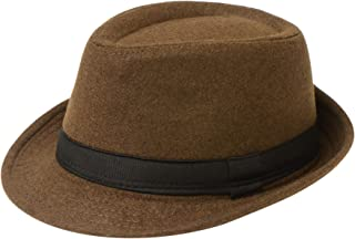 1920s Gatsby Newsboy Hat Cap for Men Gatsby Hat Mens Costume Accessories