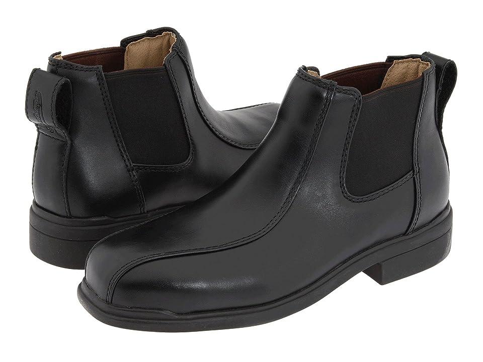 Blundstone BL782 (Black) Work Boots