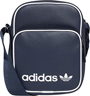 90919c14ad adidas Mini Bag Vint, Sac Mixte Adulte Unique