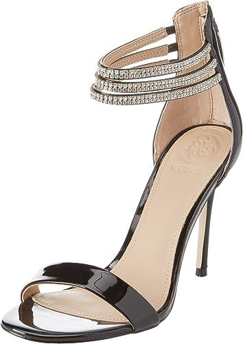 Guess Footwear Robe Sandal, Escarpins Bride Arriere Femme