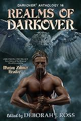 Realms of Darkover (Darkover anthology Book 16) Kindle Edition