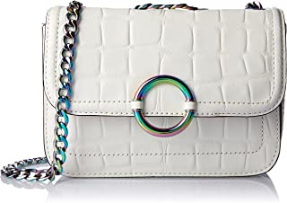 Oroton Women's Ashbury Texture Clutch Wallet