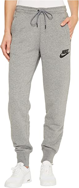 Sportswear Regular Pant
