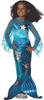 Rubies Magical Mermaid Costume, Small