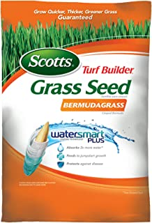 Best sta green 15 lb crabgrass preventer with fertilizer Reviews
