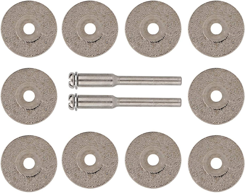 EVTSCAN Diamond Cutting Be Selling rankings super welcome Wheel Dis Coated Wheels