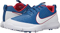 Nike Golf Explorer 2