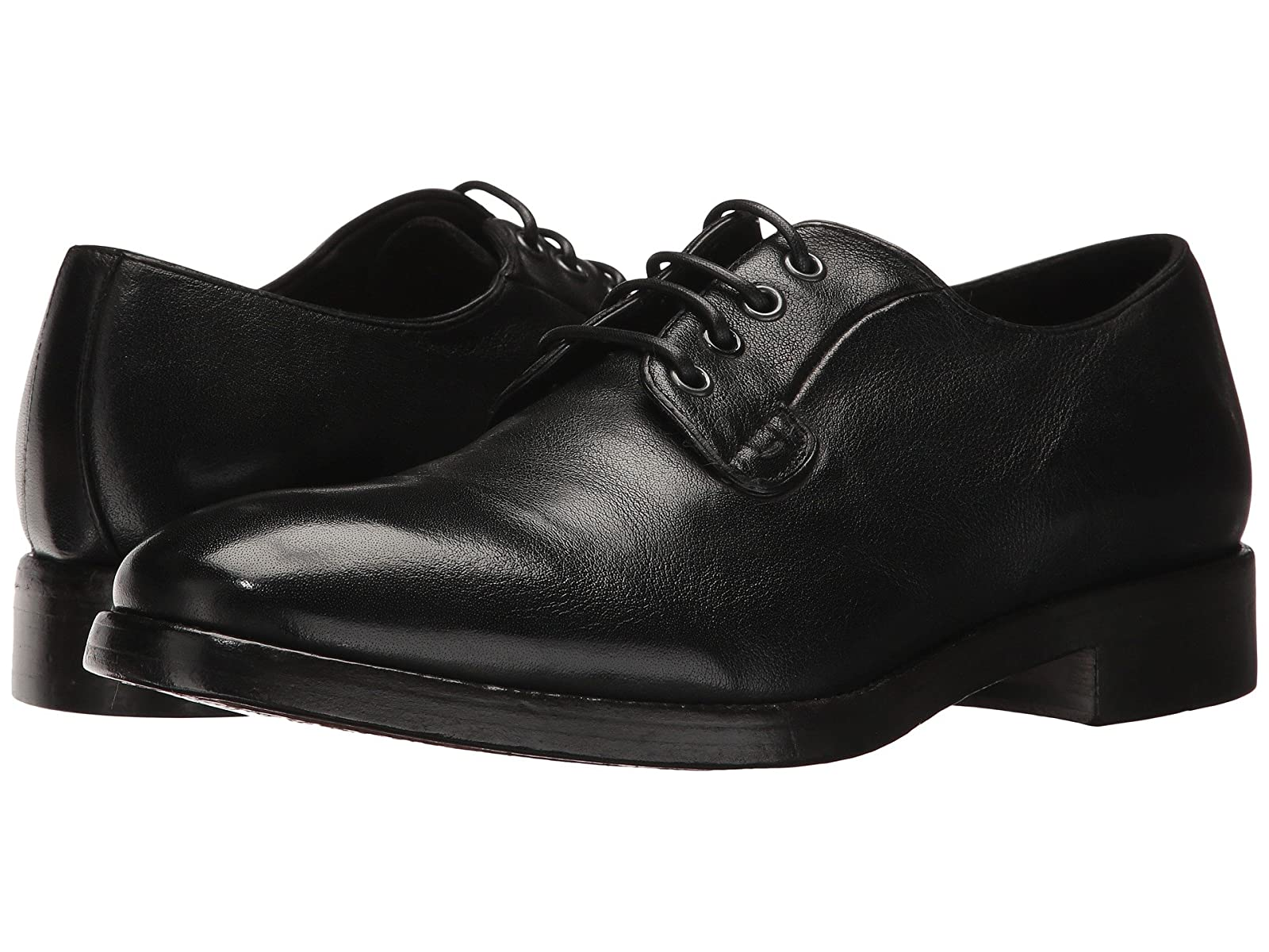 Frye Chase DerbyCheap and distinctive eye-catching shoes