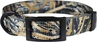 """OmniPet Pet Collar, 23"""", Realtree Max-5 Camouflage"""