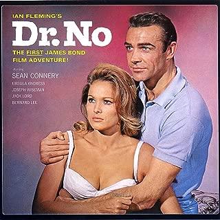 The James Bond Theme (Remastered 2003)