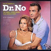 James Bond Theme (Remastered 2003)