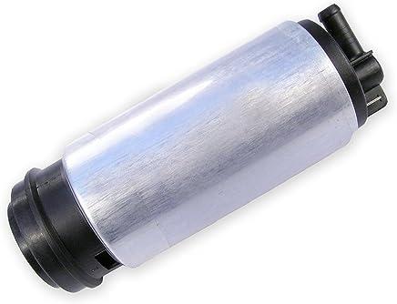 macopex 301111 Bomba de aqua limpiaparabrisas