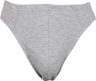 allegro gray briefs for men