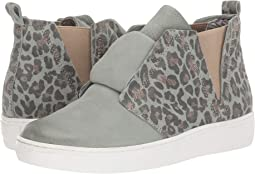 a6df22a05662a Fitflop uberknit slip on high top sneaker | Shipped Free at Zappos