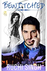 Bewitched: Billionaire Romance Kindle Edition