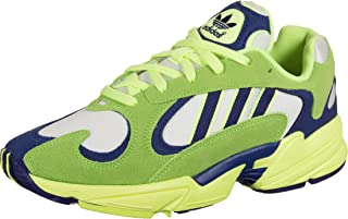 Chaussures Adidas Yung-1