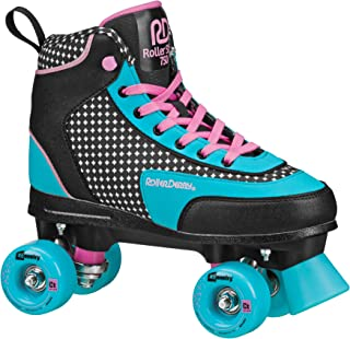roller wheels skating rink