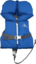 Best infant life jackets Reviews
