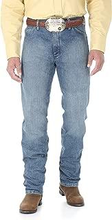 Men's Big and Tall 13mwz Cowboy Cut Original Fit Jean