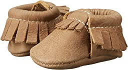 Freshly Picked - Newborn Moccasins (Infant)