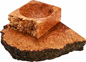 Best wood burls wanted Reviews