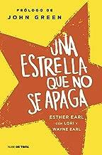 Una estrella que no se apaga (Spanish Edition)