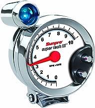 Best tachometer supercheap auto Reviews