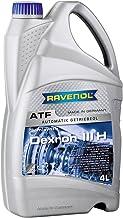 Suchergebnis Auf Für Atf Dexron 2