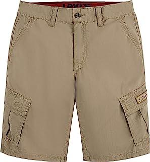 Levi's Boys' Cargo Shorts