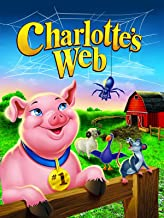 charlottes web the musical