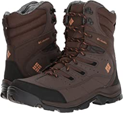 Columbia Gunnison Plus Omni-Heat