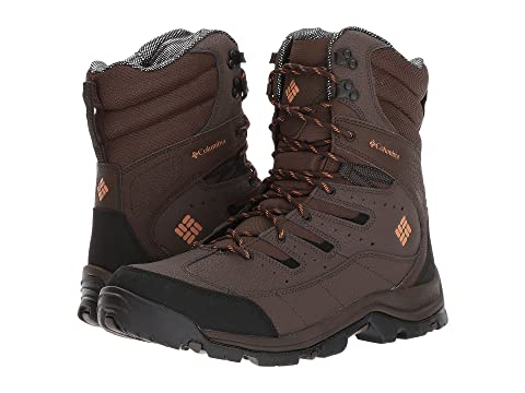 Gunnison Heat Gold Columbia Canyon Plus Omni Cordovan zqxffCdt4w