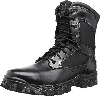 حذاء Rocky Alphaforce بسحاب مقاوم للماء