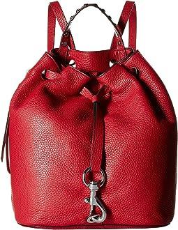 Blythe Backpack